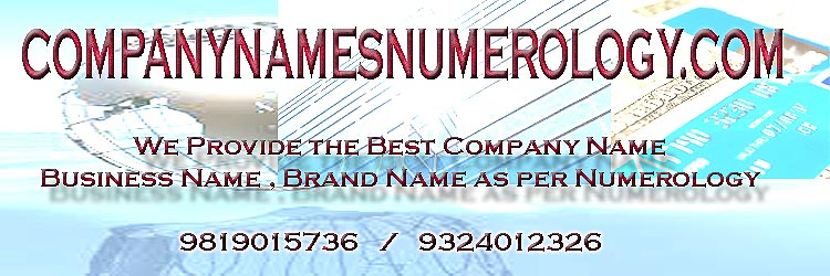 Lucky Names Numerology Calculator Namecheck Your 2